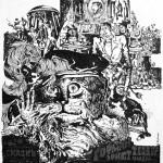 Ernest-Amadeus-Goffman