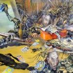 Goffman's-Tales-14X11-2010