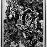 Illustration-(1)-4,5X6