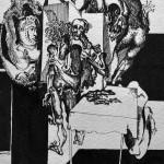 Illustration-(2)-6X8