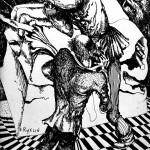 Illustration-(4)-5X6
