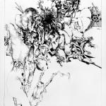 Illustration-(5)-8,5X11