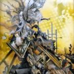 Ruins-of-Ideas-8X8-2010